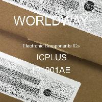 IP1001AE - ICPLUS