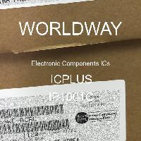 IP1001C - ICPLUS