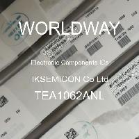 TEA1062ANL - IKSEMICON Co Ltd