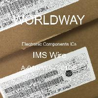 A-0402WA-C-01DB - IMS Wire - 电子元件IC