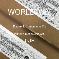 0UE - Infineon Technologies AG - 電子元件IC