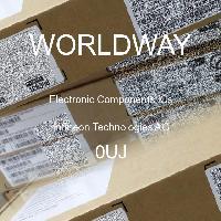 0UJ - Infineon Technologies AG - 電子元件IC