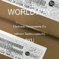 0XU - Infineon Technologies AG - 電子元件IC