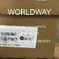 ESD18VU1B-02LSE6327 - Infineon Technologies AG