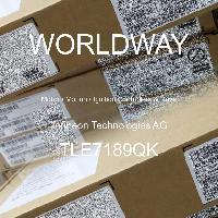TLE7189QK - Infineon Technologies AG