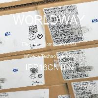 IPP16CN10N - Infineon Technologies AG