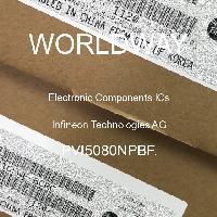 PVI5080NPBF. - Infineon Technologies AG