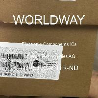 TDA5103AINTR-ND - Infineon Technologies AG