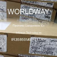 IR3585BMSY01TRP - Infineon Technologies AG - 電子元件IC