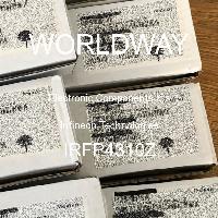 IRFP4310Z - Infineon Technologies