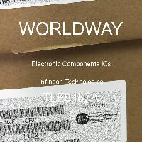 TLE8457A - Infineon Technologies