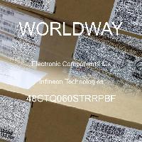 48CTQ060STRRPBF - Infineon Technologies