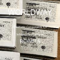 BCW61A - Infineon Technologies