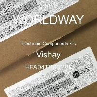 HFA04TB60PBF - Infineon Technologies