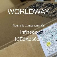 ICE3A3565P - Infineon Technologies