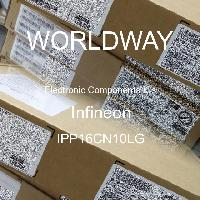 IPP16CN10LG - Infineon Technologies