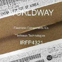 IRFP4321 - Infineon Technologies