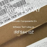 IRFS4410Z - Infineon Technologies