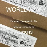 IRL630NS - Infineon Technologies