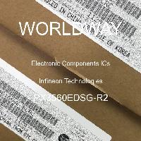 PX3560EDSG-R2 - Infineon Technologies