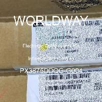 PX3875DDQG-G004 - Infineon Technologies