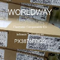 PX3875FDQG - Infineon Technologies