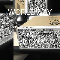 SKB10N60A - Infineon Technologies