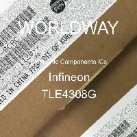 TLE4308G - Infineon Technologies
