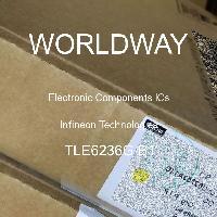 TLE6236G B1 - Infineon Technologies