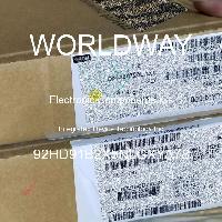 92HD91B2X5NLGXYA78 - Integrated Device Technology Inc