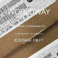 ICS290GI-13LFT - Integrated Device Technology Inc