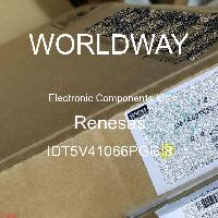 IDT5V41066PGGI8 - Integrated Device Technology