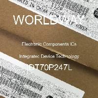 IDT70P247L - Integrated Device Technology