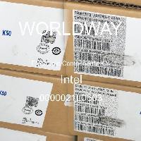 0000021L0603 - Intel Corporation - 電子元件IC