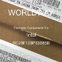 RC28F128P33B85B - Intel Corporation