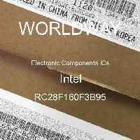 RC28F160F3B95 - Intel