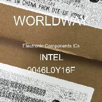 0046L0Y16F - INTEL - 電子元件IC
