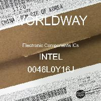 0046L0Y16J - INTEL - 電子元件IC
