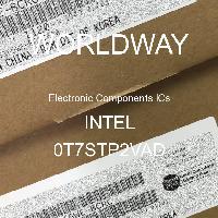 0T7STP2VAD - INTEL - 電子元件IC