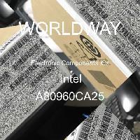 A80960CA25 - Intel