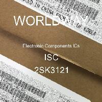 2SK3121 - ISC