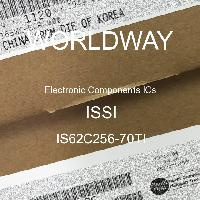 IS62C256-70TI - ISSI