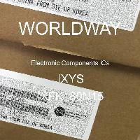 IXFK180N15 - IXYS