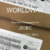 PL580-35OC-A0-L - JEDEC