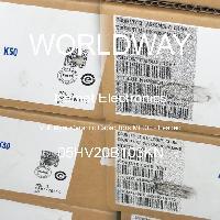 05HV20B103KN - Kemet Electronics - 多層陶瓷電容器MLCC  - 含鉛