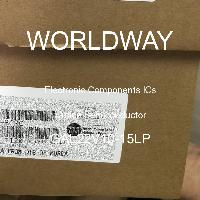 GAL22V10-15LP - Lattice Semiconductor