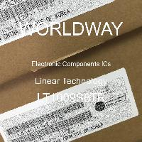 LT1009S8TR - Linear Technology
