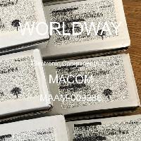 MAAM-009286 - MACOM