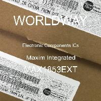 MAX1853EXT - Maxim Integrated Products