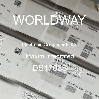 DS1708S - Maxim Integrated